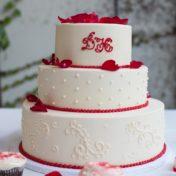 HD Wedding 016